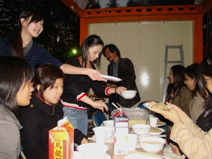 15_Gyotengeijutsu_event1_2007