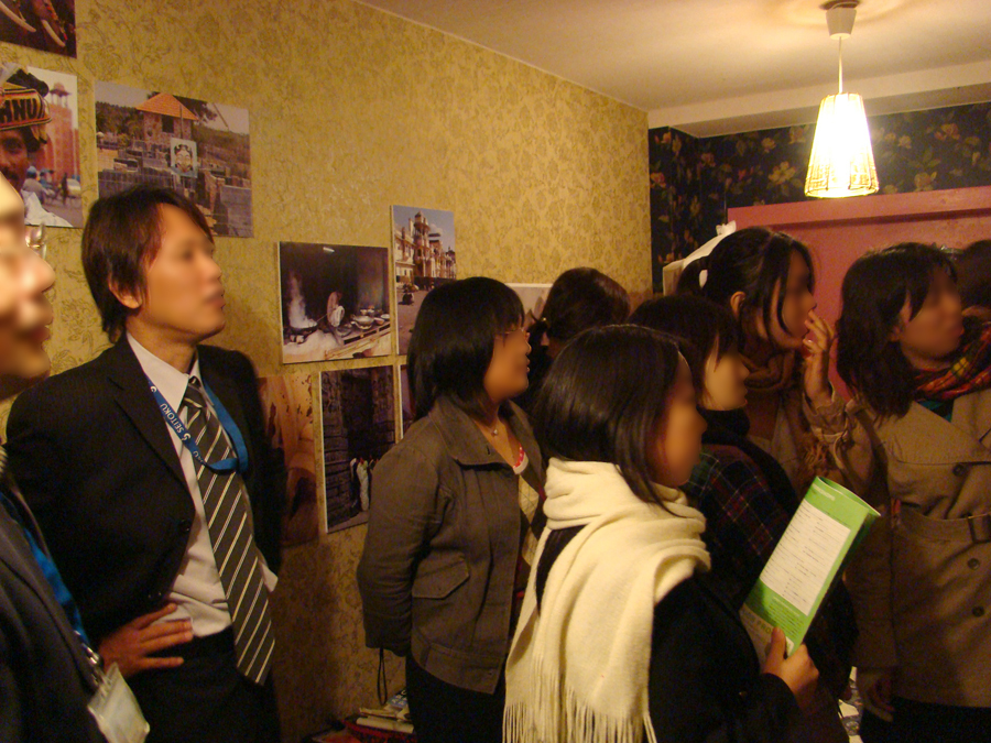 16_Gyotengeijutsu_event2_2007