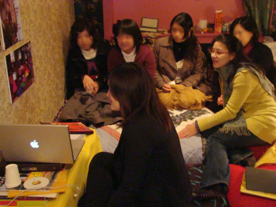 20_Gyotengeijutsu_event4_2007