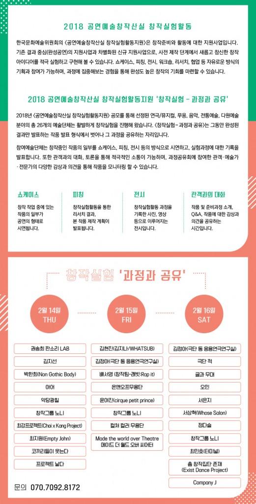 2018창작산실_web800_0125