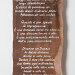 6_Minha-LEE_Immolation_installation_iron on dear skin_mixed media on hog leather_2017