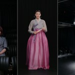 Trinity_rewriting the Heungboga_3-channel video_4K 7min 40sec_2019_1